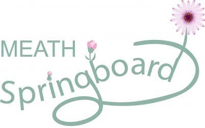 Meath Springboard