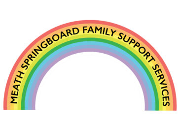 Meath Springboard Family Support Services
